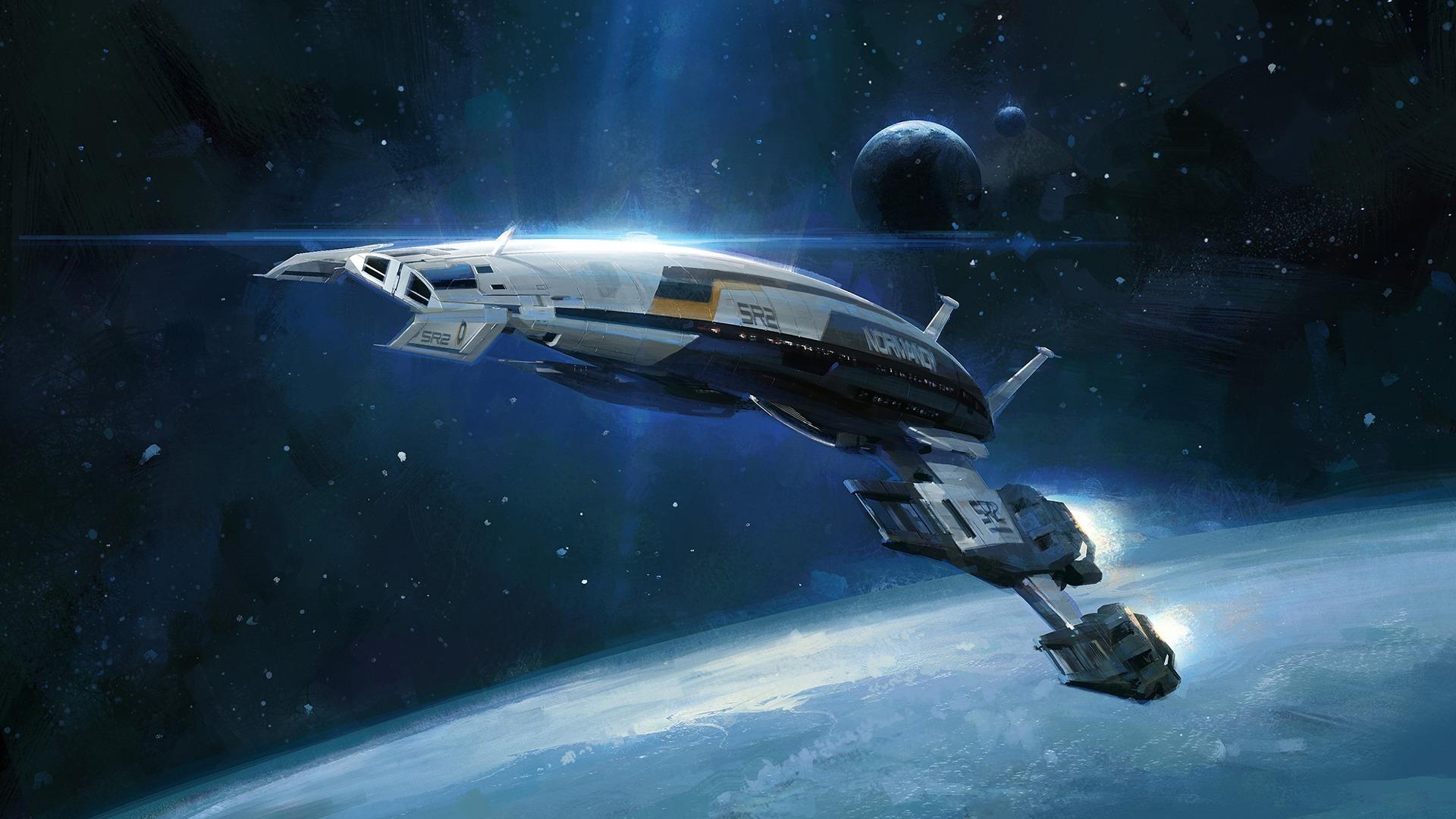 on the taxonomy of spaceships u2013 geeks new england