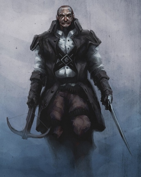 witch_hunter_by_sirhanselot-d60j97r