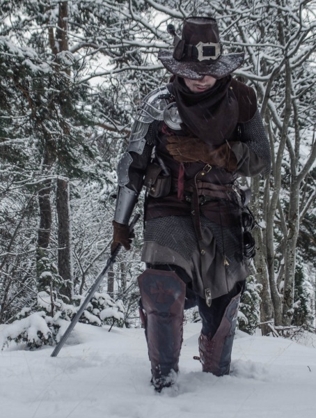 witch_hunter_larp_costume_by_davio3d-d5pkynl