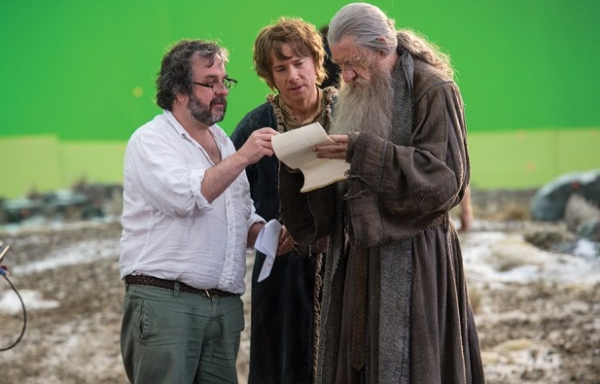peter-jackson-the-hobbit-2