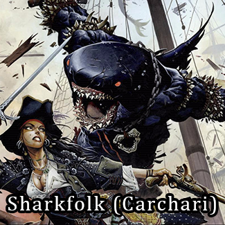 Sharkfolk Image
