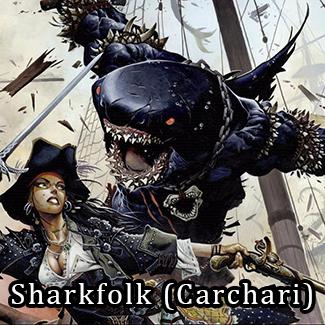 Sharkfolk Image